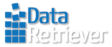 SEO Data Retrieval