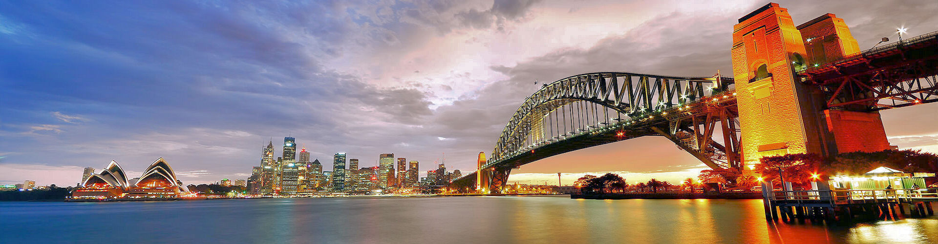 Sydney SEO